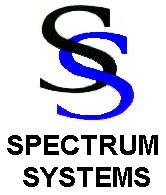 spectrum systems